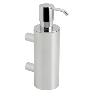Vado Eclipse/Elements/Atom/Shama/Life Soap Dispenser - ELE-182B-C/P